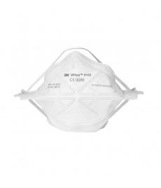Respirátor 3M VFlex 9152E