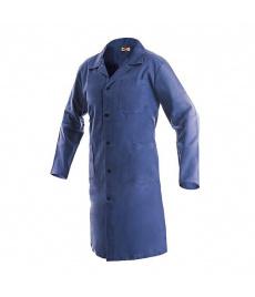 Pánsky plášť VENCA
