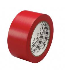 Páska 3M 764 červená