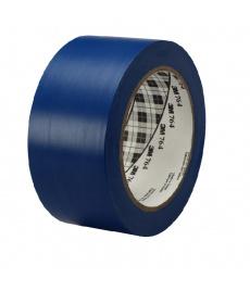 Páska 3M 764 modrá