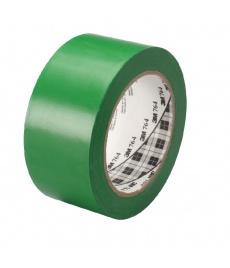 Páska 3M 764 zelená