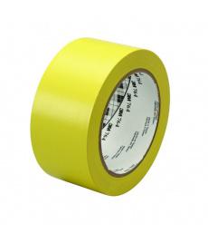 Páska 3M 764 žltá