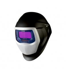 Zváračská kukla 3M™ Speedglas™ 9100, s filtrom 9100V
