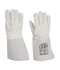 Zváračské rukavice MOST LAMA  pre TIG